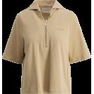 HalfMoonRun Shirts -  HOLZWEILER shirt