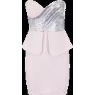 Pepeljugica Dresses -  Haljina Dresses Purple