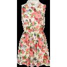 Pepeljugica Dresses -  Haljina