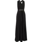sandra  Dresses -  Halston Heritage gown