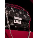 sophiaejessialexis alexis Torebki -  Handbag,Christmas,Style
