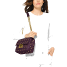 sophiaejessialexis alexis Kleine Taschen -  Handbag,Fashio,Christmas