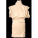 Hippy Garden Dresses -  Hippy garden dress