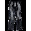 Hippy Garden Pants -  Hippy garden hlače