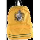 amethystsky Backpacks -  Hufflepuff Backpack