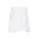 beautifulplace Skirts -  ISABEL MARANT, ÉTOILE Milou embroidered
