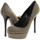 Isabela Andrade Shoes -  Shoes