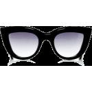 Isabela Andrade Sunglasses -  Glasses