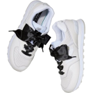 Lady Di ♕  Sneakers -  J. Watanabe