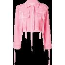 Kazzykazza Jaquetas e casacos -  JACKET/COAT/OUTERWEAR