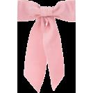 glamoura Equipment -  JENNIFER BEHR Bow barrette