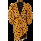MATTRESSQUEEN  Dresses -  JOHANNA ORTIZ