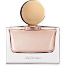 Rocksi Fragrances -  Jason Wu Eau de Parfum Spray 3 oz.