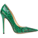 Marion Miller Classic shoes & Pumps -  Jimmy Choo