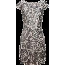 sandra  Vestidos -  John Lewis dress