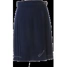 TOMORROWLAND (トゥモローランド) 裙子 -  KILT スカート