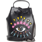 dora04  Backpacks -  Kenzo Bag