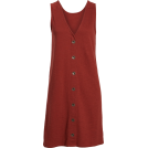sandra  Dresses -  Knit Tank Dress CASLON®