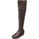 Kooba Boots -  Kooba Women's Larissa Boot Dark Brown