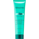 beautifulplace Cosmetics -  Kérastase Resistance Length Strengthenin