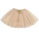 HalfMoonRun Skirts -  LE PETIT TOM tutu