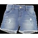 beautifulplace Shorts -  LEVIS Girls Clothing
