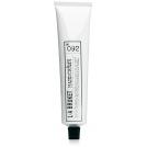 LaDomna  Cosmetics -  L:a Bruket Handcrème