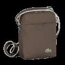 2cb36367434a LACOSTE Backpacks - LACOSTE Ruksak - 664