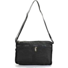 LeSportsac Bag -  LeSportsac - Deluxe Shoulder Bag - Black Black