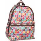 LeSportsac Backpacks -  LeSportsac Basic Backpack Pop Heart