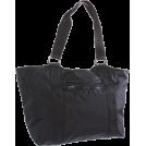 LeSportsac Bag -  LeSportsac Carryall Tote Black