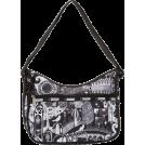 LeSportsac Bag -  LeSportsac Classic Hobo Fairytale