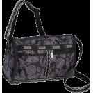 LeSportsac Bag -  LeSportsac Deluxe Cross-Body Florence