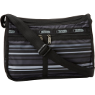 LeSportsac Bag -  LeSportsac Deluxe Everyday Shoulder Bag Line Up