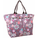 LeSportsac Bag -  LeSportsac Deluxe Everygirl Tote Merriment