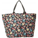 LeSportsac Bag -  LeSportsac Deluxe Everygirl-Tote Normandy