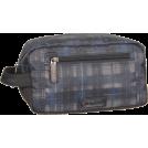 LeSportsac Bag -  LeSportsac Essential Travel Kit Berkley