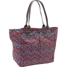 LeSportsac Bag -  LeSportsac EveryGirl Tote Cozy