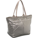 LeSportsac Taschen -  LeSportsac EveryGirl Tote Pearl Lightning