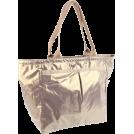 LeSportsac Bag -  LeSportsac EveryGirl Tote Shazam