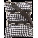 LeSportsac Bag -  LeSportsac Kasey Cross-Body Bejeweled