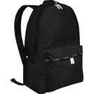 LeSportsac Backpacks -  LeSportsac Large Basic Backpack Black