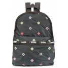 LeSportsac Backpacks -  LeSportsac Large Basic Backpack Bliss EMB