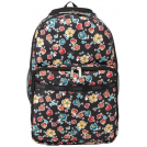 LeSportsac Backpacks -  LeSportsac Luggage Rolling Backpack Normandy TR