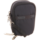 LeSportsac Bag -  LeSportsac Paula Mini Black