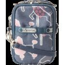 LeSportsac Bag -  LeSportsac Paula Mini Bow Wow