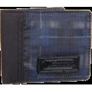 LeSportsac Wallets -  LeSportsac Seatac Wallet Berkley
