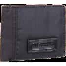 LeSportsac Wallets -  LeSportsac Seatac Wallet Black Onyx