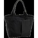 LeSportsac Bag -  LeSportsac Small EveryGirl Tote Black