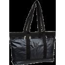 LeSportsac Bag -  LeSportsac Travel Tote Sterling Lightning